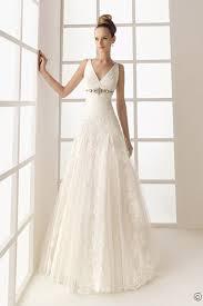 robe de mari e simple pas cher robe de mariée simple robe de mariée simple pas cher adventech