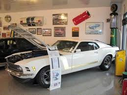 302 mustangs for sale ford mustang 302 for sale carsforsale com