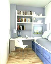 Computer Desk For Bedroom Bedroom Furniture Solutions Computer Desk Storage Solutions Desk