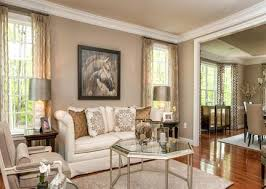 home interior image affan me wp content uploads 2018 04 interior desig