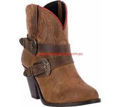 womens black leather boots australia realtree xtra boots lacrosse 16 australia td98vr4483