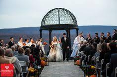 Lehigh Valley Wedding Venues Ontelaunee Park Lehigh Valley New Tripoli Wedding Photo