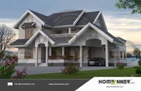 Two Floor House Plans In Kerala Low Cost Kerala Home Design 1379 Sq Ft 2 Bhk House Plan