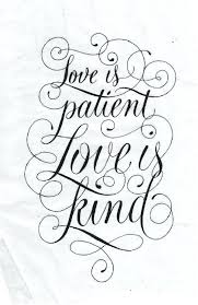 wedding quotes is patient is patient quote also is patient is quote also