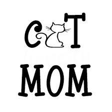 glass door decals stickers online get cheap cat mom sticker aliexpress com alibaba group