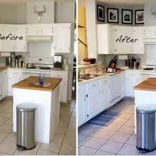 ideas for tops of kitchen cabinets decorating ideas above kitchen cabinets cupboard ideas modern above