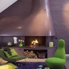 wohnzimmer mit dachschr ge gemütliche innenarchitektur wohnzimmer design dachschräge 55