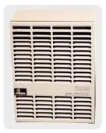 Empire Comfort Systems Authorized Dealer Carrier Heat N Glo Nti Empire In Rhinelander