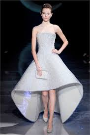 armani wedding dresses the timeless style of armani wedding dresses