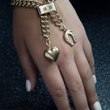antique charm bracelet charms images Bracelets page 3 of 6 antique jewelry vintage rings jpg