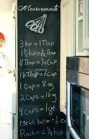kitchen chalkboard ideas kitchen chalkboard beepxtra me