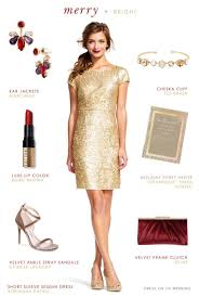 dress for the wedding dressforwedding on
