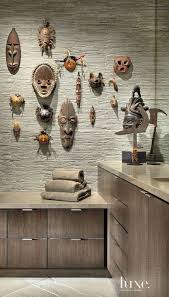 410 best global style images on pinterest home haciendas and spaces