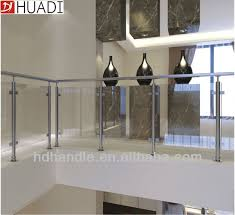 interior stair railings interior stair railings suppliers and