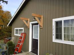 g and r enterprises adding a front porch roof