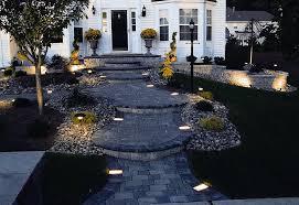 Best Path Lights by Walkway Lighting Ideas Best 25 Path Lights Ideas On Pinterest