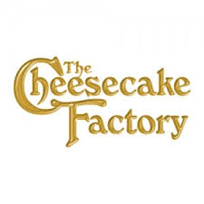 the cheesecake factory country club plaza