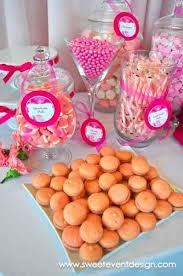 Candy Buffet For Parties by 592 Best Candy Bars U0026 Dessert Buffets Images On Pinterest