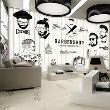 best 20 haircut salon ideas on pinterest salon ideas hair
