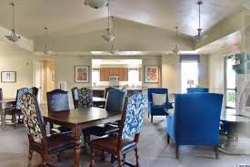 open floor plan kitchen family room it boasts an open floor plan where you are welcomed into the