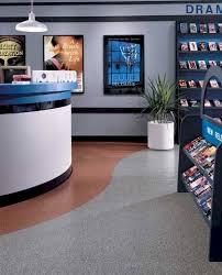 retail shopping flooring idea retail market segment