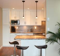 Condo Design Ideas by Kitchen Design Stunning Condo Design Ideas Small Condo