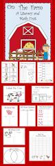 farm writing paper 25 best farm unit ideas on pinterest farm activities preschool farm animals for grades k 2