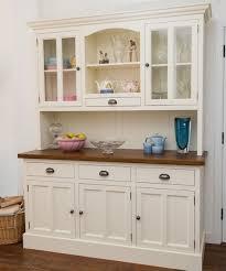 kitchen dresser ideas alluring sideboard handcrafted kitchen dresser freestanding