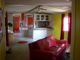 Mobile Home Decorating Ideas Single Wide Small Kitchen Ideas Mobile Home Decorating Ideas Mobile Home