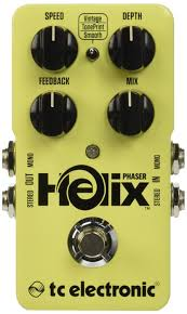 10 best phaser pedal comparison a replete buying guide