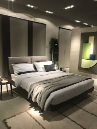 floating beds floating beds u2013 the simple and refined choice for modern bedrooms
