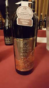 Kosher Champagne Kosher Wine For All Occasions The Alcohol Professor