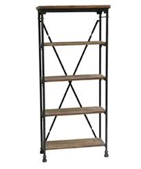 Rustic Book Shelves by 161 Best Entryway Images On Pinterest Entryway Cabinet And