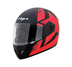 monster motocross helmets vega auto accessories pvt ltd