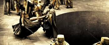 This Is Sparta Meme - create meme sparta sparta this is sparta spartan pictures