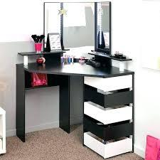 makeup dresser with lights target makeup vanity makeup desk with lights makeup vanity with