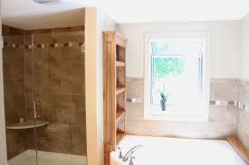 bathroom by design services bathrooms by design bathroom renovation remodeling