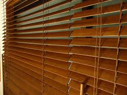 Window Blinds Different Types Windows U0026 Doors Archives