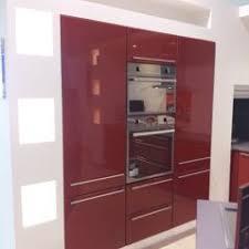 magasin cuisine perpignan envia cuisines perpignan claira fr 66530