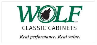 cabinets for kitchens norwell ma cabinet makers stella kitchens