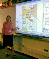 Big White Boards Electronic Interactive Whiteboard Guides And Reviews Interactive