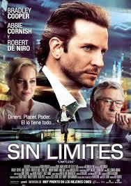 estrenos de cine sin limites demasiado cine