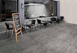 Anthracite Laminate Flooring Beachwood Compact By Tagina U2022 Tile Expert U2013 Distributor Of Italian