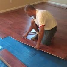 Laminate Flooring Pros And Cons Floor Laminate Flooring Pros And Cons Of Pergo Vs Wood Surripui Net