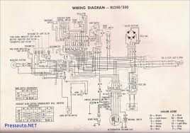 honda tmx wiring diagram honda wiring diagrams instruction