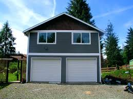 detached garage apartment apartments garage apartment plans with deck best detached garage