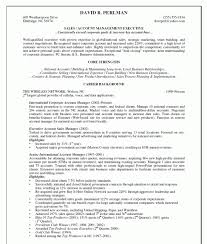 Operations Manager Resume Pdf Making A Resume In Microsoft Word Lyric Essay Attack On Pearl