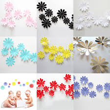 Decorative Window Decals For Home Online Get Cheap Window Decal Paper Aliexpress Com Alibaba Group