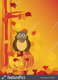 the halloween tree background 100 halloween owl 41 printable and free halloween templates