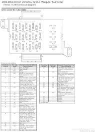 stereo wiring diagram u2013 ford powerstroke diesel forum u2013 readingrat net